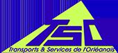 Logo de Transports Mercier